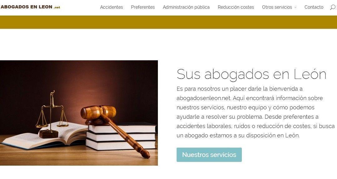 Psicologo Valladolid