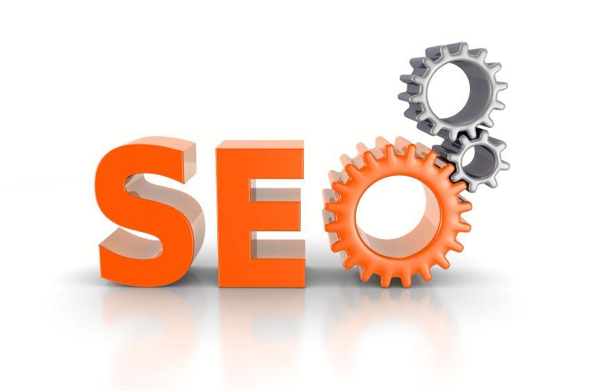 Posicionamiento web y desarrollo web profesional