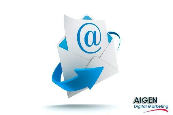 %agencia marketing digital% 1