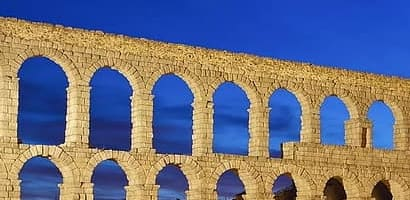 Agencia de SEO en Segovia