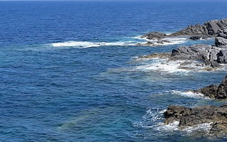 Posicionamiento SEO Menorca