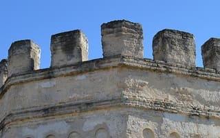 Posicionamiento web Jerez