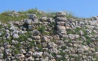 SEO Menorca