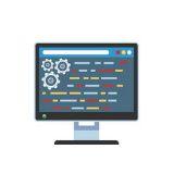 Agencia Digital Marketing