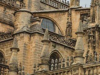 Posicionamiento SEO Andalucia