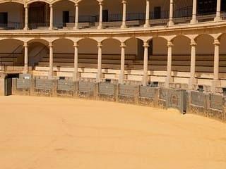 SEO Andalucia